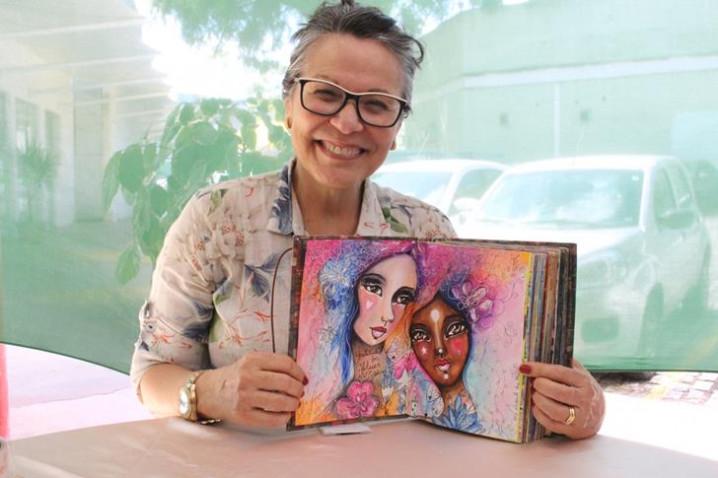 bahiana-agosto-das-artes-2018-51-20180925193312-jpg