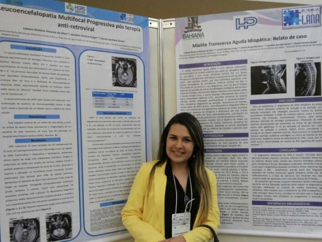 melhor-poster-lana-neurocirurgia-bahiana-11-2013-2-jpg