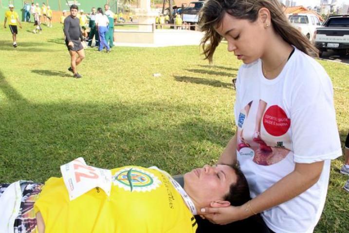 corrida-duque-caxias-fisioterapia-bahiana-18-08-2013-44-jpg