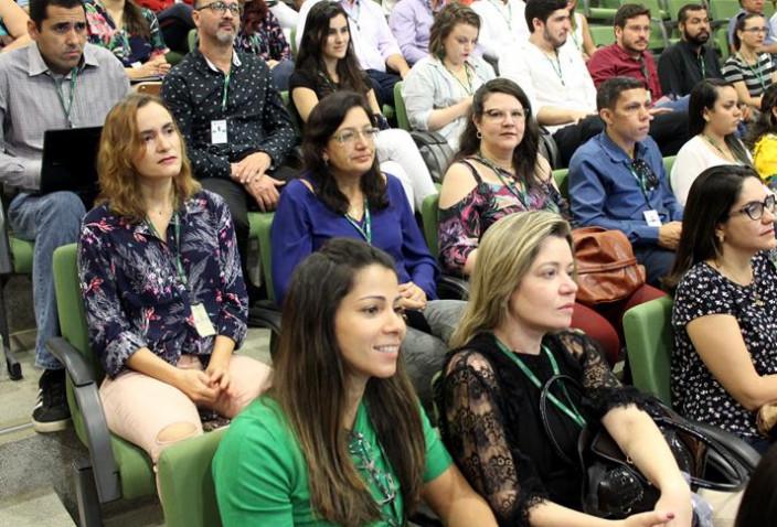 xiv-forum-pedagogico-bahiana-10-08-2018-8-20180828200019.JPG