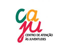 Centro de Atenção às Juventudes (CAJU)