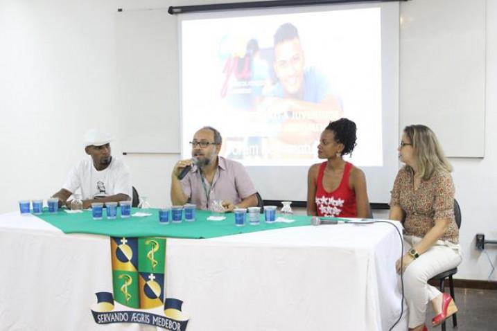Caju-I-Forum-Juventudes-BAHIANA-08-05-2014_%2811%29.JPG