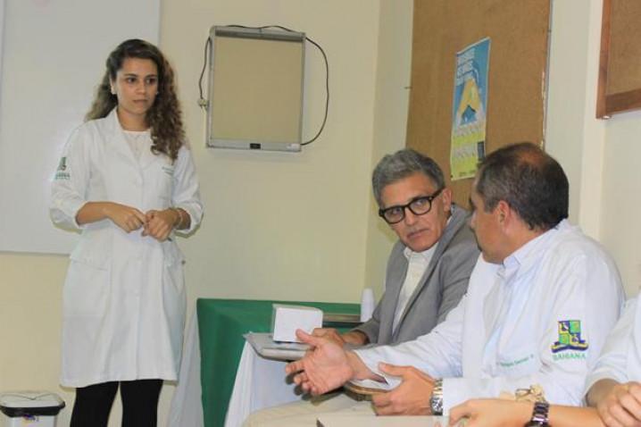 CEDIMI-Visita-Urologista-Americano-BAHIANA-07-10-2015_%288%29.jpg