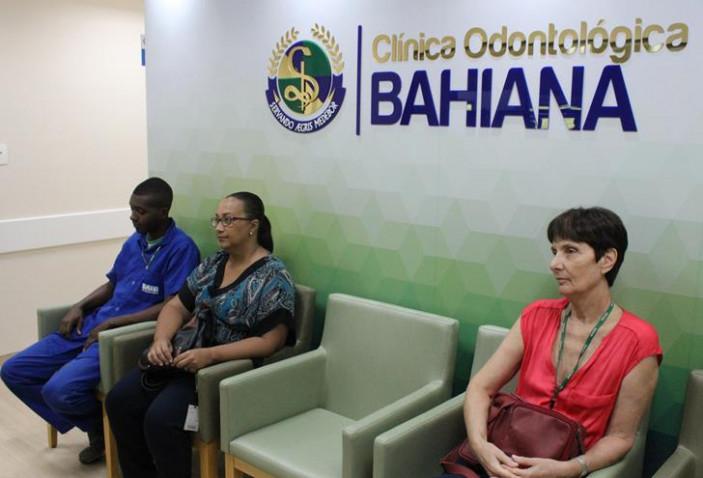 bahiana-inauguracao-clinica-odontologica-02-05-2018-7-20180508192404-jpg