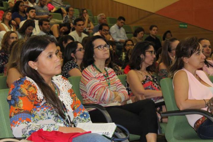 xiv-forum-pedagogico-bahiana-10-08-2018-23-20180828200133.JPG