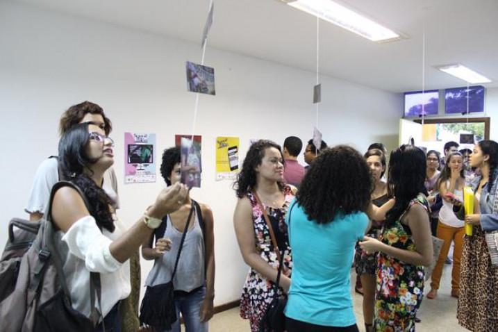 Caju-I-Forum-Juventudes-BAHIANA-08-05-2014_%2826%29.JPG