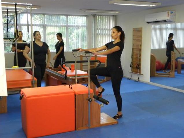 Bahiana-Inauguracao-Estudio-Pilates-Bahiana-03-06-16_%2817%29.jpg