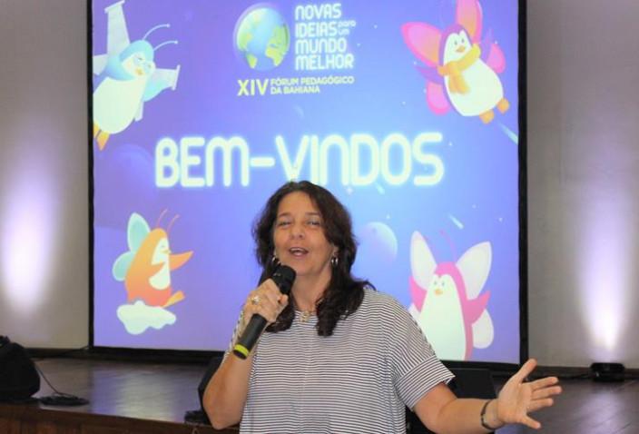 xiv-forum-pedagogico-bahiana-10-08-2018-1-20180828200003-jpg