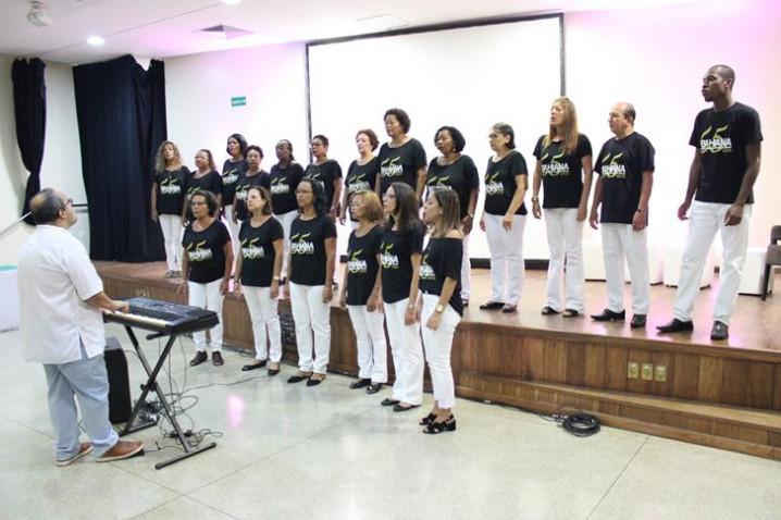 fotos-aulainaugural-pos-graduacao-2018-8-20180227173223-jpg