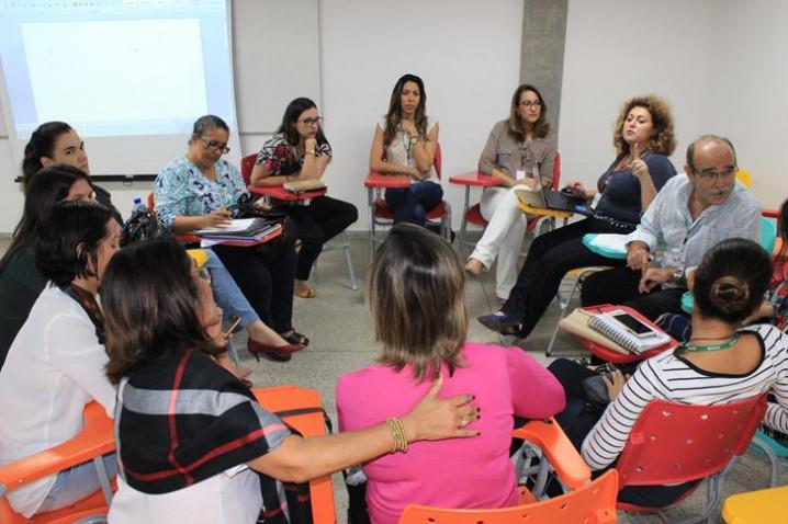 bahiana-xiii-forum-pedagogico-18-08-2017-32-20170827235500.jpg