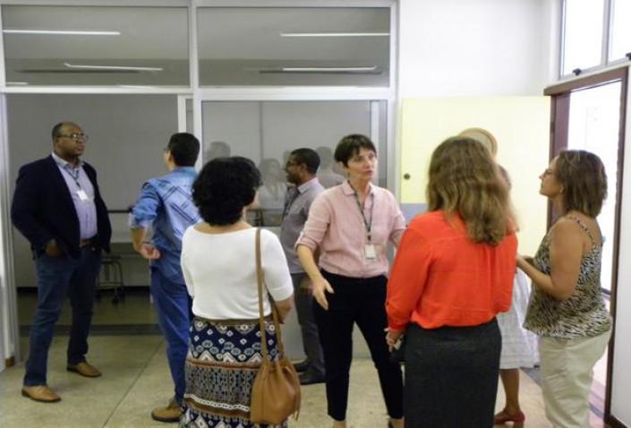 Bahiana-Inauguracao-Centro-Pesquisa-09-05-2016_%286%29.jpg