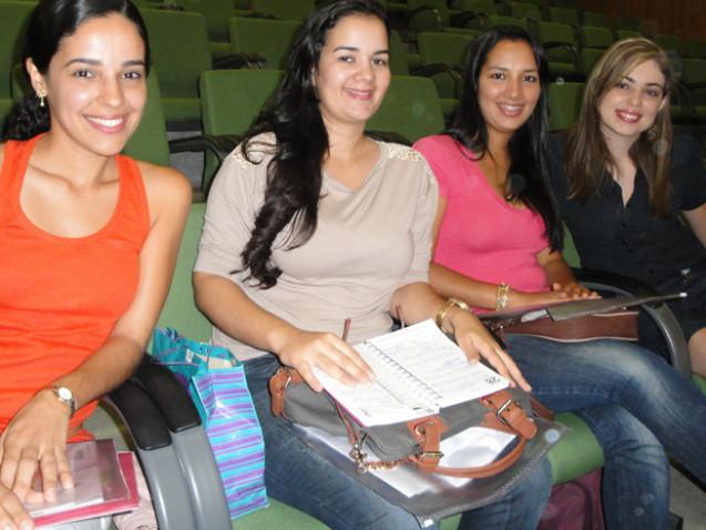 encontro-ex-alunos-enfermagem-bahiana-2012-6-jpg