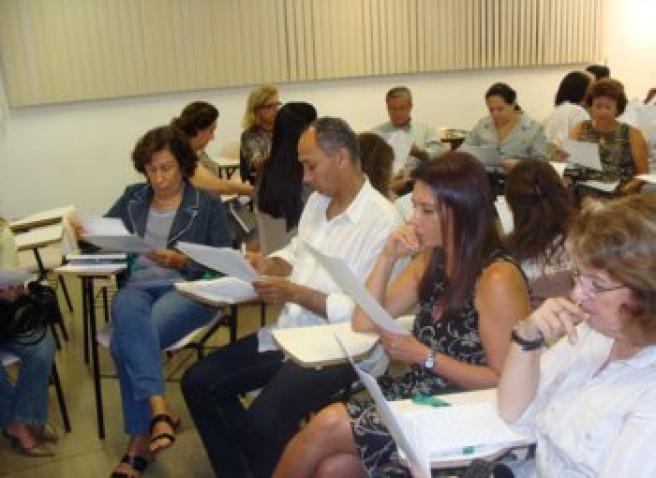 fotos-cafe-dirigentes-escolares-65-350x255-jpg