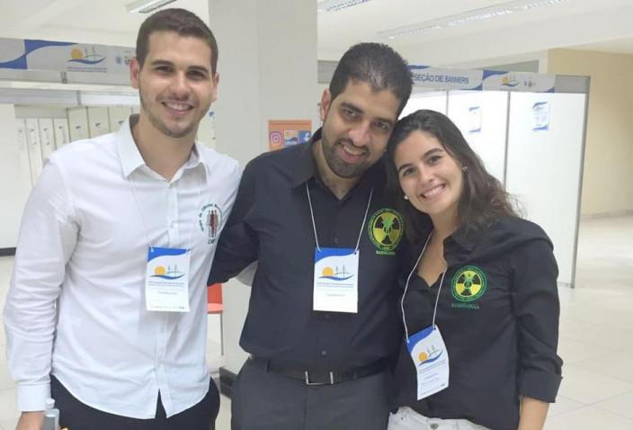 bahiana-nepa-congresso-brasileiro-anatomia-20-07-2016-8-copy-jpeg