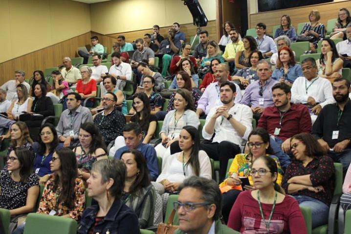 xiv-forum-pedagogico-bahiana-10-08-2018-10-20180828200027-jpg