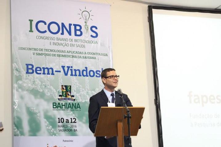 l-CONBIS-10-03-2016_%2827%29%281%29.jpg