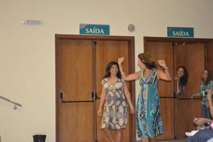 projeto-candeal-bahiana-11-06-2012-105-jpg