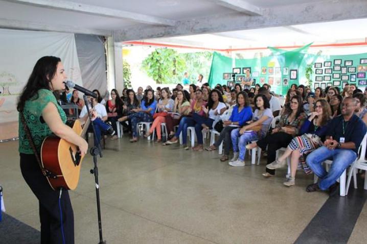 Dia-Psicologo-Palestra-Musicoterapia-Bahiana-27-08-2015_%2822%29.jpg
