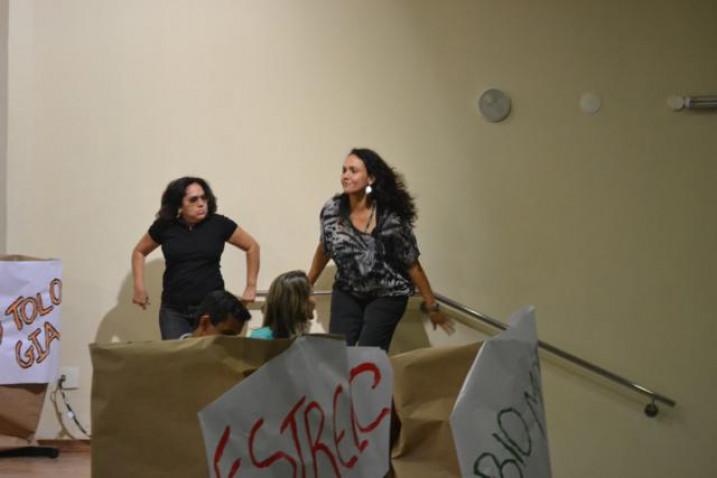 projeto-candeal-bahiana-11-06-2012-114-jpg