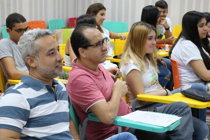bahiana-programa-candeal-vii-enc-praticas-interprofissionais-08-06-196-20190724174516.JPG