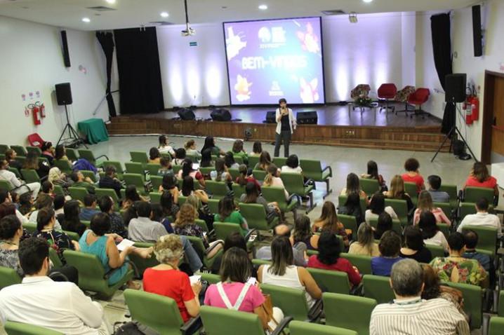 xiv-forum-pedagogico-bahiana-10-08-2018-4-20180828200010-jpg