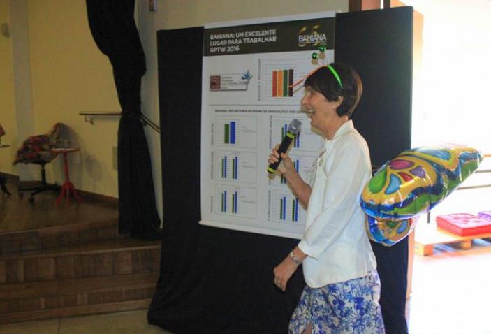 bahiana-xiii-forum-pedagogico-19-08-2017-52-20170828000920-jpg