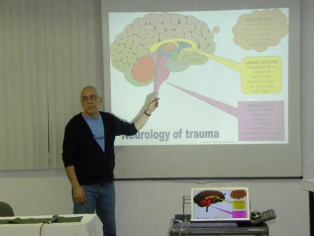 palestra-estresse-trauma-bahiana-2012-11-jpg