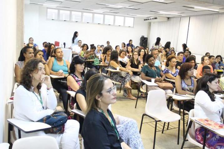 Caju-I-Forum-Juventudes-BAHIANA-08-05-2014_%2812%29.JPG