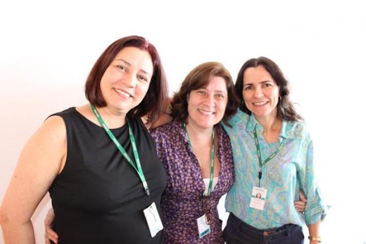 fotos-ix-forum-pedagogico-112-jpg
