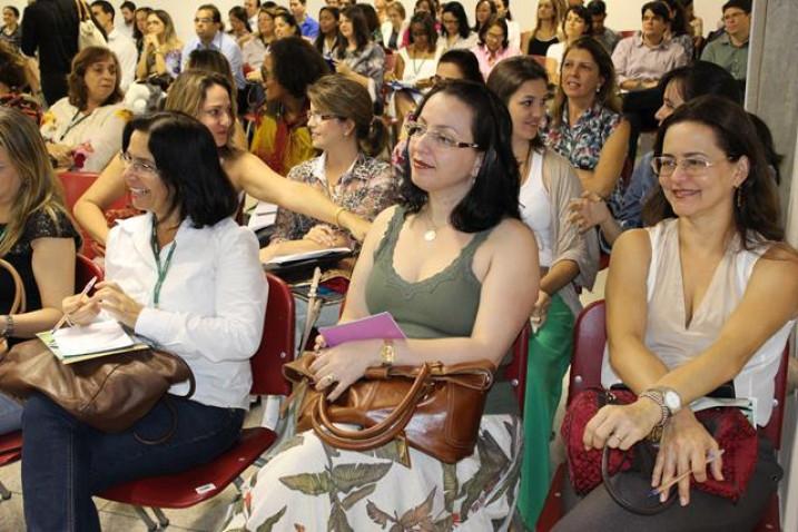 fotos-ix-forum-pedagogico-58-jpg