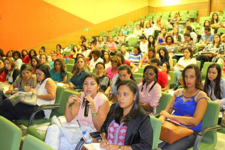 Simposio-Esterilizacao-CME-Bahiana-29-05-2015_%2820%29%281%29.JPG
