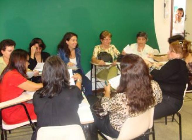 fotos-cafe-dirigentes-escolares-58-350x255-jpg