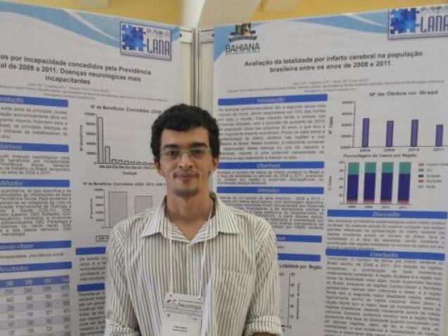melhor-poster-lana-neurocirurgia-bahiana-11-2013-4-jpg