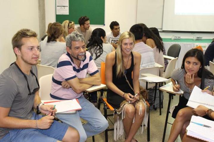 Visita-Navio-Escola-Bahiana-11-11-2015_%2813%29.jpg