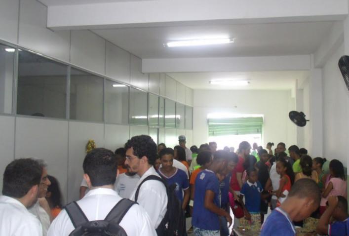 bahiana-inauguracao-biblioteca-comunitaria-pau-lima-02-12-2016-9-20170222084722-jpg