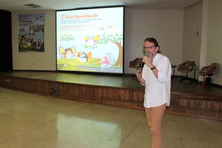 bahiana-xiii-forum-pedagogico-19-08-2017-38-20170828000859-jpg