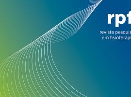 Impacto das medidas de restrição social da pandemia da COVID-19 na participação social de pessoas com htlv-1: estudo transversal