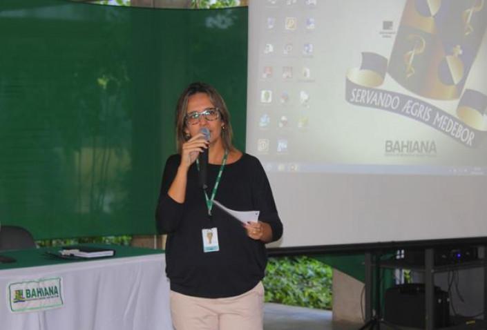 bahiana-aula-inaugural-psicologia-29-01-16-3-jpg