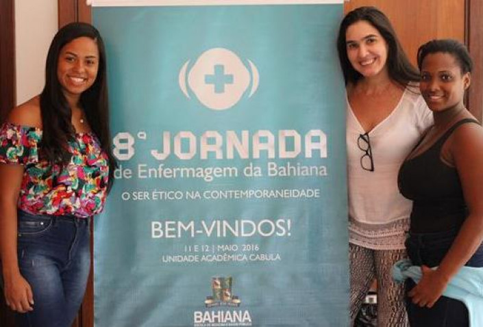 Bahiana-VIII-Jornada-Enfermagem-12-05-2016_%2829%29.jpg