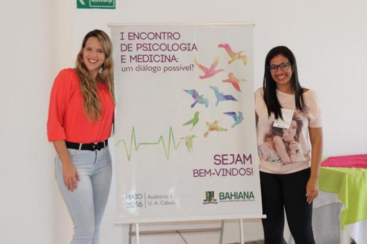 i-encontro-psicologia-medicina-07-05-2016-19-jpg