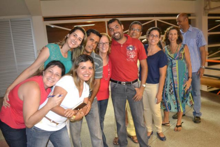 projeto-candeal-bahiana-11-06-2012-47-jpg