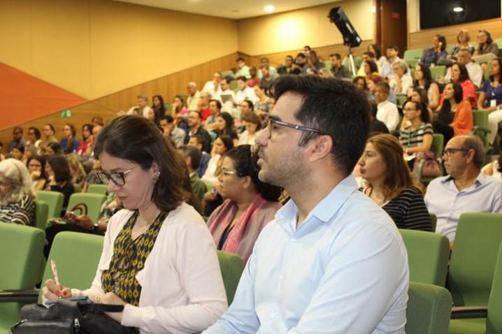 xiv-forum-pedagogico-bahiana-10-08-2018-11-20180828200030.JPG