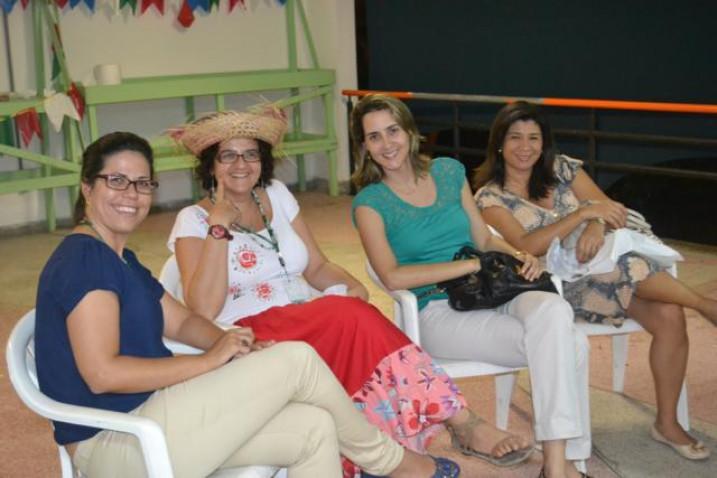 projeto-candeal-bahiana-11-06-2012-177-jpg