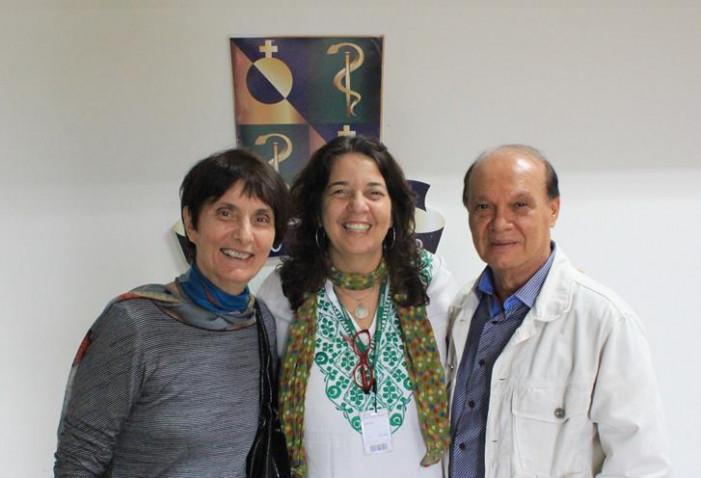 bahiana-xiii-forum-pedagogico-18-08-2017-49-20170827235526-jpg