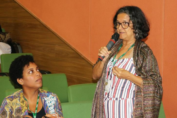 bahiana-xv-forum-pedagogico-16-08-201993-20190823115246.JPG