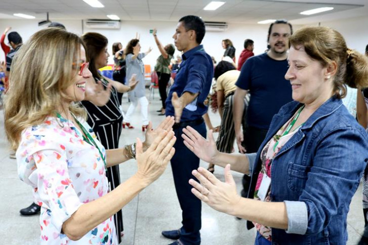 bahiana-xv-forum-pedagogico-16-08-201956-20190823114944.JPG