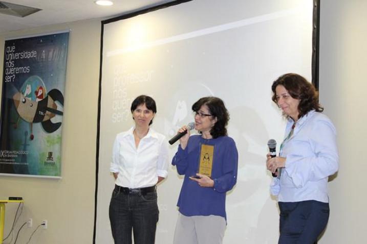 fotos-ix-forum-pedagogico-398-1-jpg