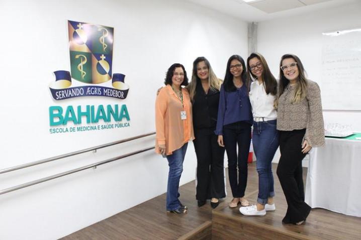 bahiana-10-sepet-17-10-2018-13-20181109191838.JPG