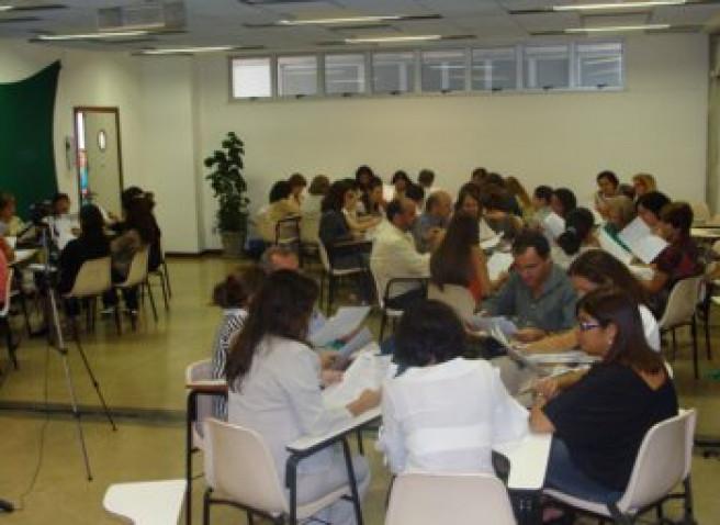 fotos-cafe-dirigentes-escolares-77-350x255-jpg