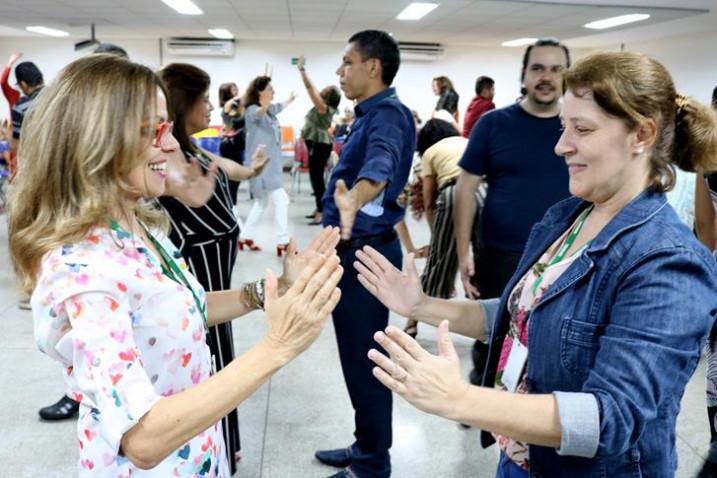 bahiana-xv-forum-pedagogico-16-08-201956-20190823114944-jpg
